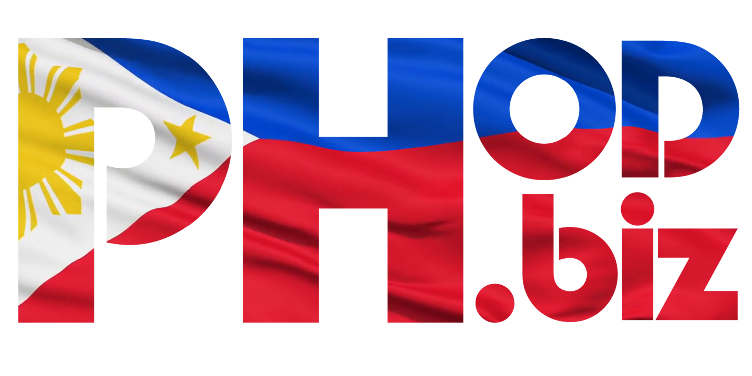 PHILIPPINES ONLINE DIRECTORY